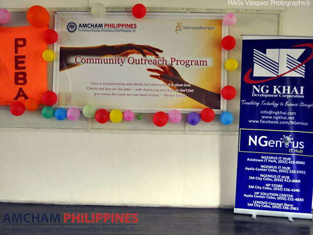 amcham outreach program 01