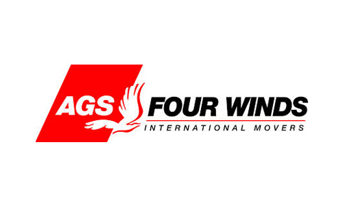 AGS Four Winds