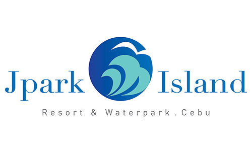 Jpark Island Resort