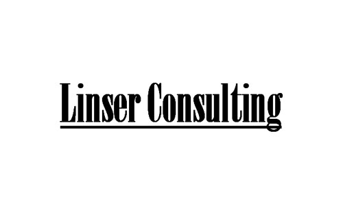 Linser Consulting