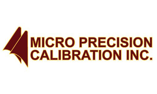 Micro Precision Calibration