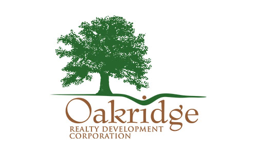 Oakridge Business Park