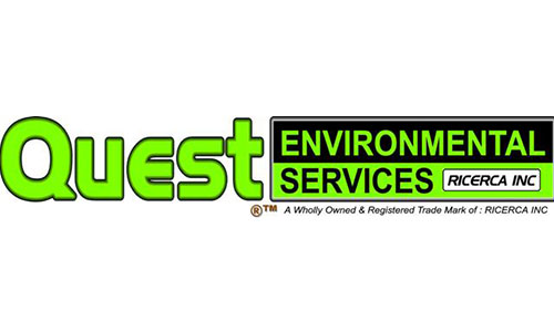 Quest Environmental Services