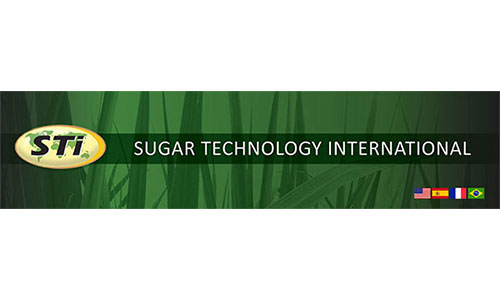 Sugar Technology International